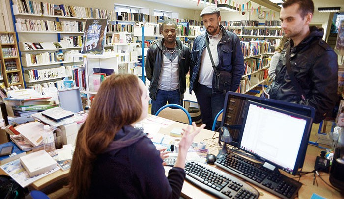 bibliotheque-juvisy