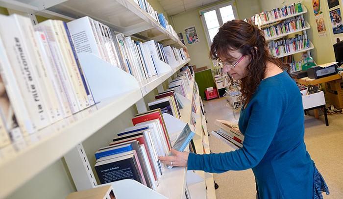 bibliotheque-versailles