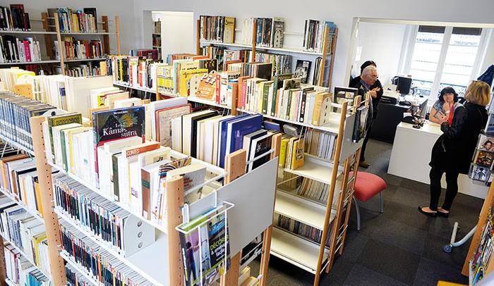 bibliotheque_austerlitz