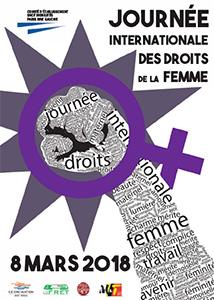 JOURNEE-DE-LA-FEMME-2018-1