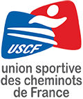 LOGO-USCF-NATIONAL