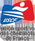 LOGO-USCF-NATIONAL