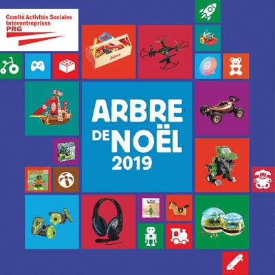 arbre-noel-2019