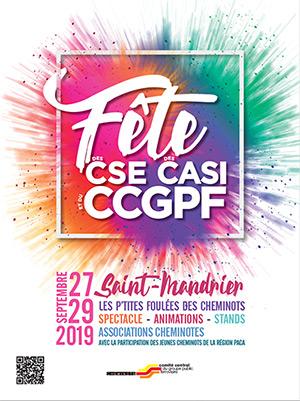 fete-cse-casi-ccgpf-2019