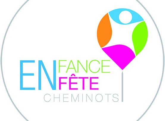 logo_enfance_vecto