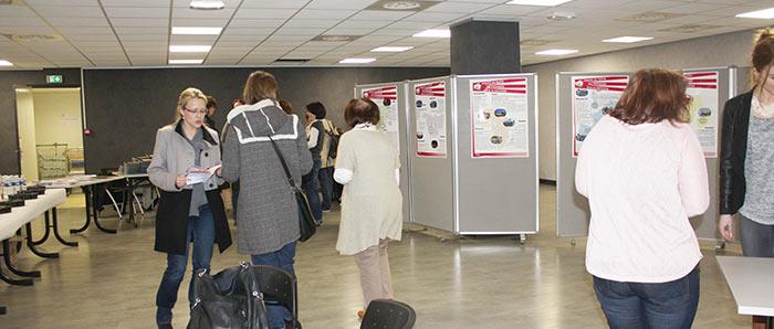 salle_expo_montparnasse