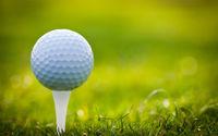 golf-ball-on-tee-desktop-wallpaper