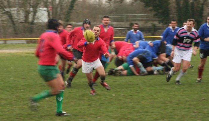 photo Rugby-1