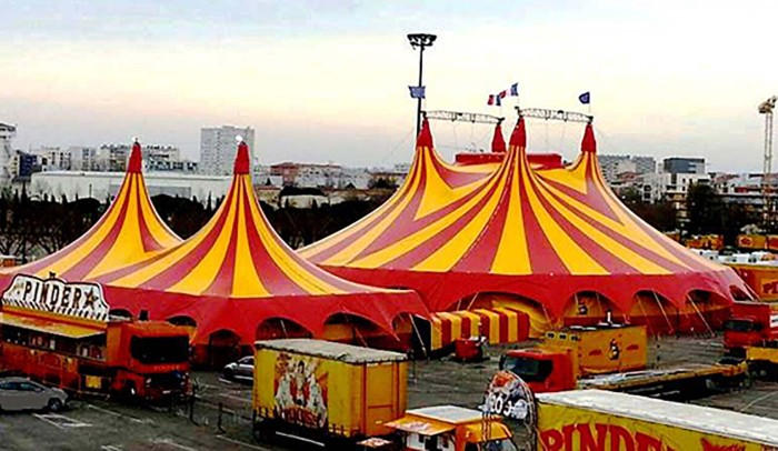 cirque pinder copie