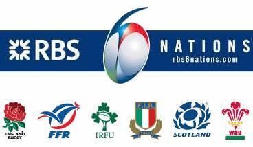 6-Nations