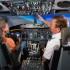 60min-flight-experience-1