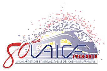 Logo UAICF 80 ans_média