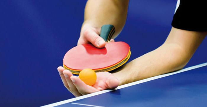 Tennis-de-table-1-710x362