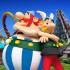 Parc-Astérix-Obelix-attractions-Ze-630x405- -©-Parc-Astérix