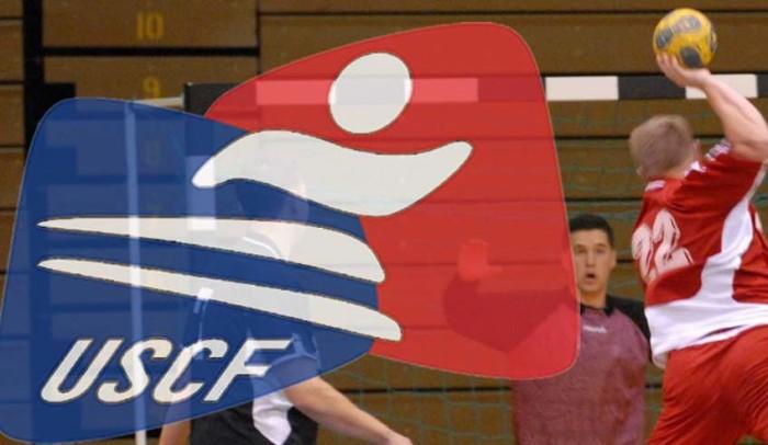 handball_2018-uscf