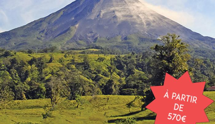 VOYAGE COSTA RICA 2019 7