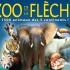 zoo-de-la-fleche-1