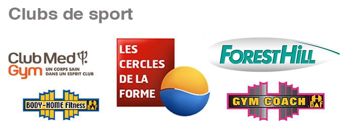club_sport